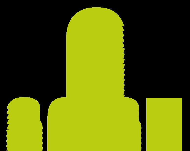 C30_37
