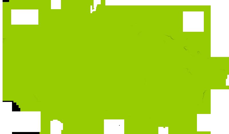 mapa-ČR-HAZbet