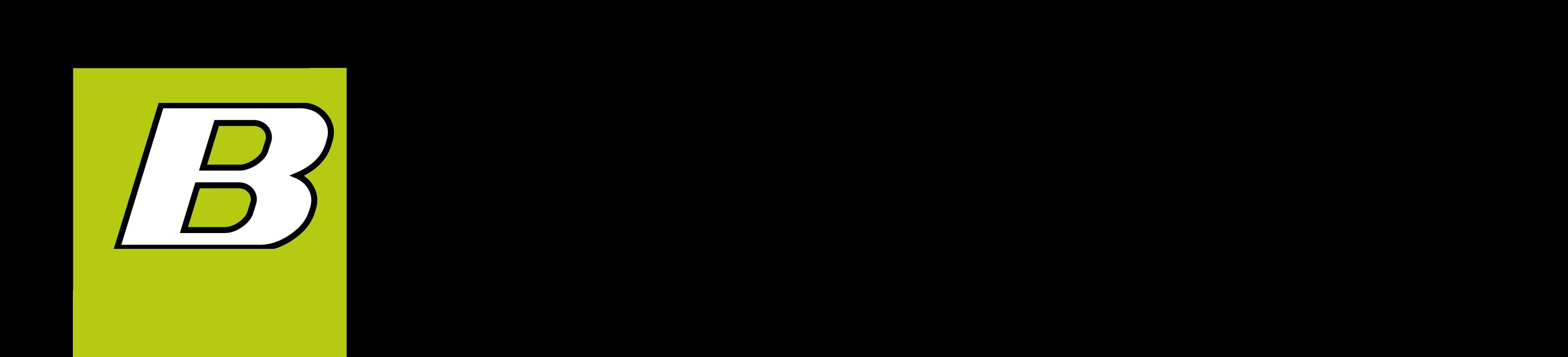 BETONEX_ZELENA - registrovaná známka
